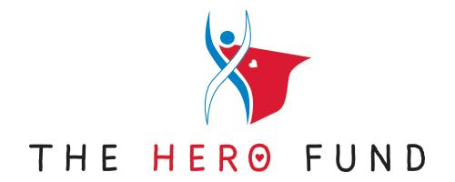 HeroFundLogo