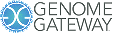 Genome Gateway